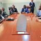 RDC : Synecat dénonce la tentative de Musemena à caporaliser la gestion de la MESP ! 5
