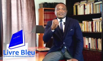 RDC : Didier Mumengi préconise un « état d'urgence agricole » 11