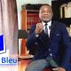 RDC : Didier Mumengi préconise un « état d'urgence agricole » 12
