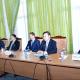 RDC : le G7 miniers continue à pousser pour la révision du Code minier ! 11