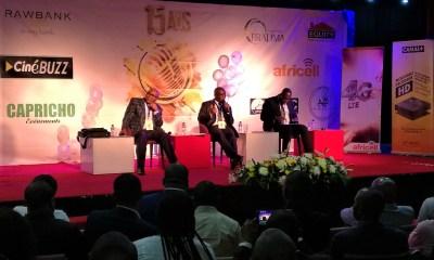 RDC : 15 ans après, quel budget de l'Etat pour le développement et comment le mobiliser ? 1
