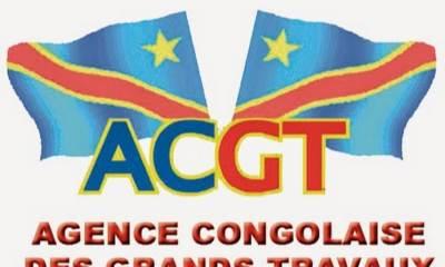 RDC : ACGT lance un avis d'appel d'offres pour les équipements bathymétriques 7