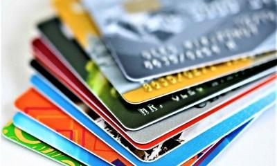 RDC : des banques commerciales améliorent déjà leur solvabilité financière ! 10