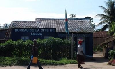 RDC : le prix de la bière double dans les buvettes de Lodja ! 20