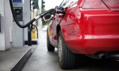 Kinshasa : carburant, vers une rupture de stock justifiée par deux facteurs ! 13