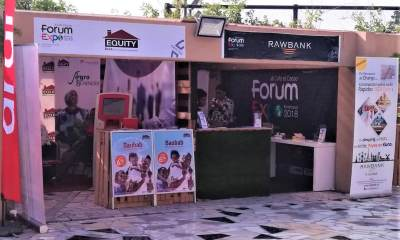 Kinshasa : Tshangu Banking, une mini-foire sur l'épargne prévue au marché de la Liberté ! 24