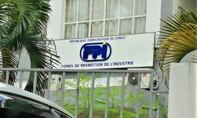 RDC: le FPI souhaite imposer une «taxe illégale» aux opérateurs miniers (LICOCO) 5