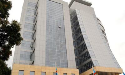 RDC : «il n'y aura pas rupture de stock en carburant à Kinshasa», rassure l'Exécutif 12
