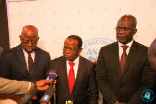 RDC : Doing Business 2020, le Comité de pilotage valide la feuille de route 2