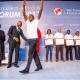 Afrique : 13 startups de la RDC participent au Forum entrepreneurial TEF 2018 11