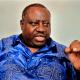 Richard Muyej: «aucun chinois n'est mort lors des incidents de Lwilu» 4