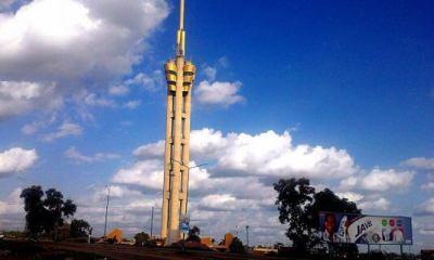 RDC: Kinshasa, première ville africaine la plus chère pour les expatriés! 9