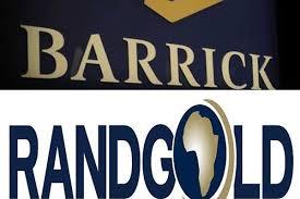 Monde: la fusion Barrick–Randgold obtient un vote record des actionnaires! 4