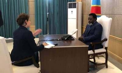 RDC : Kabila pourrait postuler de nouveau à la présidentielle en 2023 8