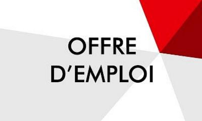RDC : la Banque mondiale recrute pour le poste de chauffeur 84