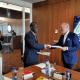 RDC : 15 millions USD de la BAD à Rawbank pour financer le secteur privé ! 17