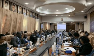 RDC: situation économico-financière, les cinq chiffres de décembre 2018 6