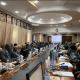 RDC: situation économico-financière, les cinq chiffres de décembre 2018 7
