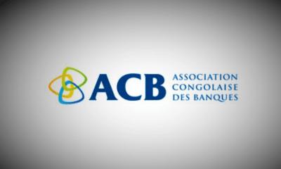 RDC: les trois défis majeurs des banques commerciales ! 3