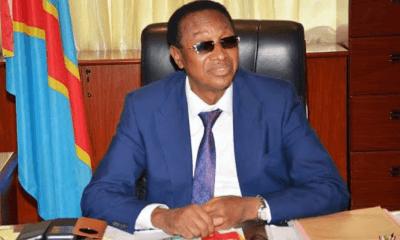 RDC : PT-NTIC, Tshisekedi ordonne la résiliation du contrat léonin «AGI» ! 23