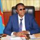 RDC : PT-NTIC, Tshisekedi ordonne la résiliation du contrat léonin «AGI» ! 24