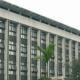 RDC: la courbe des réserves de change reprend son ascension ! 13