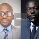 RDC : BGFIBank poursuivie en justice par deux lanceurs d'alerte congolais en France 2