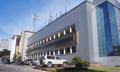 RDC: les quatre vérités sur la grève à la SCPT! 8