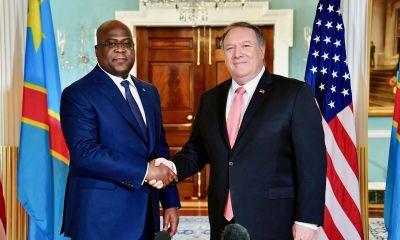 RDC-USA : vers un nouveau partenariat gagnant-gagnant ! 14