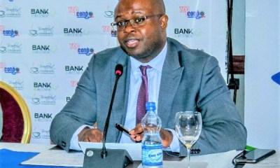 RDC : quatre points de régulation et du contrôle «prudentiels» des assurances (ARCA) 13