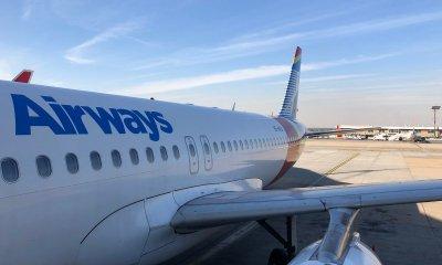 RDC: les trois importantes annonces de Congo Airways à sa clientèle! 16