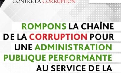 RDC: les trois entraves au développement du secteur privé! 98