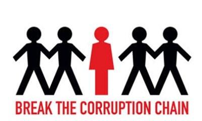 RDC : les cinq domaines-clés des réformes anti-corruption 8
