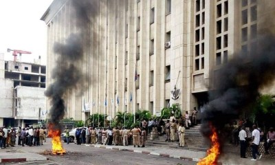 RDC : l'urgence de libérer les entreprises publiques des syndicats fauteurs de troubles ! 26