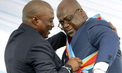 RDC : Kabila cède une presse moribonde, Fatshi invité à protéger les journalistes (JED) 6