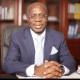 RDC : Gécamines, ce qui a motivé Tshisekedi à garder Yuma à son poste 2