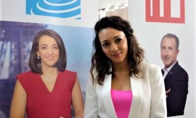 RDC : des présentateurs d'émissions-phares de France 24 et RFI à Kinshasa 46