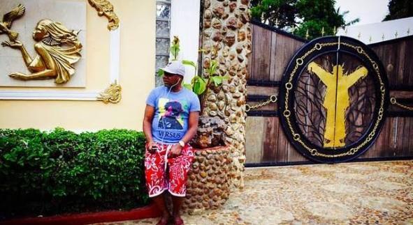 Papa Wemba : l'État congolais s'engage pour sa résidence à 750 000 dollars