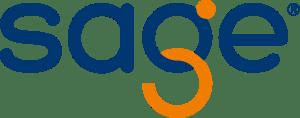 1561366100951-sage-logo