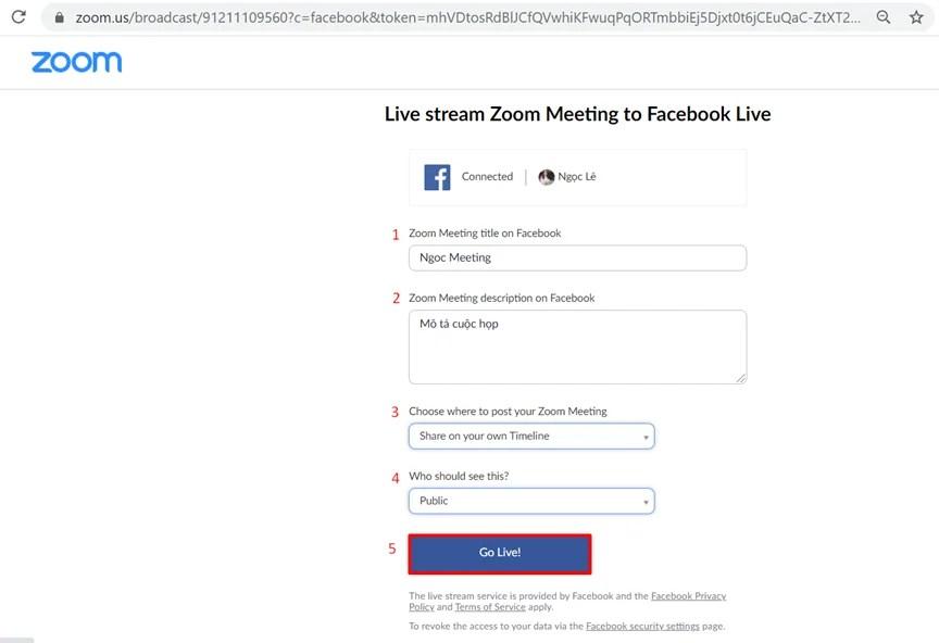 huong-dan-tinh-nang-Livestream-Zoom