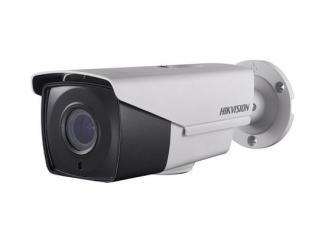 Kamere DS-2CE16F7T-AIT3Z Cena