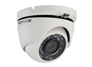 Kamera DS-2CE56D5T-IRM