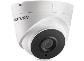 Kamera DS-2CE56D7T-IT3