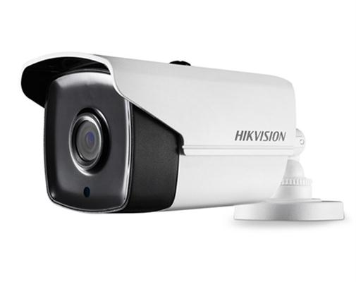 DS-2CE16C0T-IT3F kamere za video nadzor
