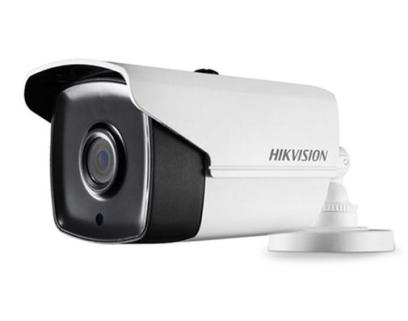 DS-2CE16C0T-IT3F Kamera Bullet HIKVISION HD TVI cena