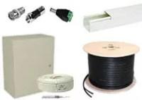 kablovi i instalaciona oprema