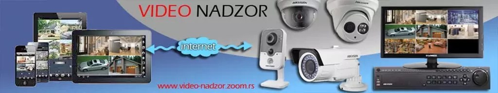 kamere na telefonu, tabletu