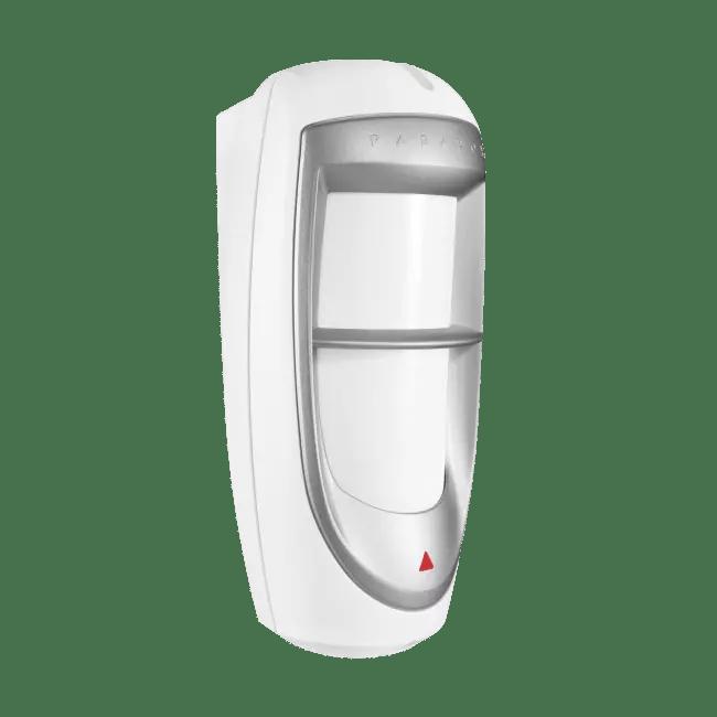 PMD85 senzor paradox