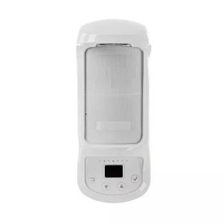 Senzor detektor NVX80 Paradox