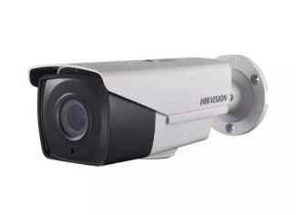 Kamera Hikvision cena DS-2CE16D7T-IT3Z